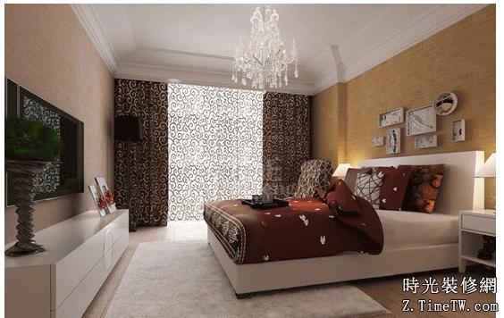 臥室可不可以鋪地毯  臥室鋪地毯怎麼樣