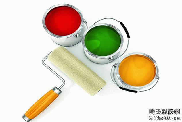 牆面漆驗收標準介紹 牆面漆驗收方法解析