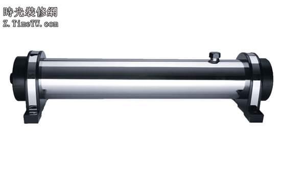 不銹鋼淨水器安裝方法與使用注意