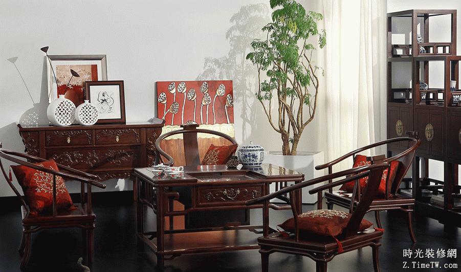 榆木傢俱介紹 榆木傢俱的優點與缺點